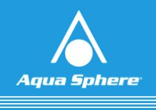 aquasphere_schema_logo