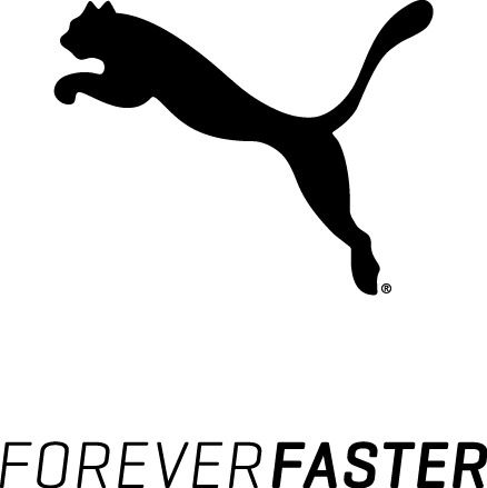 ForeverFaster_Logo_Cat_LargeUse